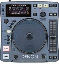 <b>Denon dj CD</b>/MP3 плееры - огромный выбор по лучшим ценам ...