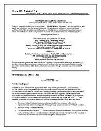 sample resume for network engineer fresher network engineer resume sample resume for network engineer fresher network engineer resume sample networking resume objective network engineer resume example doc