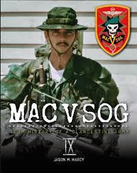 BRAND NEW Lapel Pin Special Forces <b>MAC</b>-V-SOG Skull <b>Red</b> ...