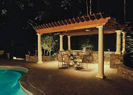 Outdoor Lighting Outdoor Lighting Boca Raton South Florida And Palm Beach County