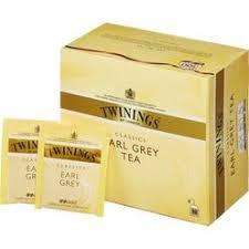 <b>Чай Saito Japanese</b> Morning <b>черный</b>, 25 пак: купить за 93 руб ...