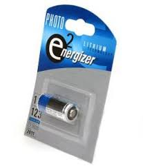 <b>Батарейка Energizer</b> 3V EL123 AP BL-<b>1</b>, 90 - цена, отзывы ...
