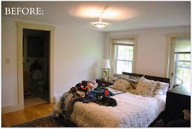 1022e elegant bedroom light fixtures bedroom light fixtures