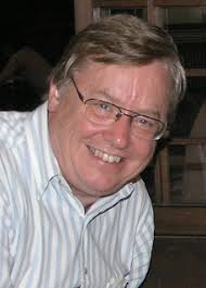 Keith Stafford - KeithStafford%2520pic