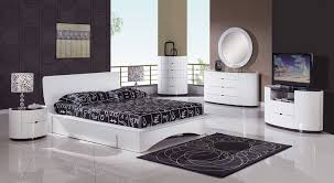 modern furniture bedroom design white color ideas with bed linen black bedroom and electronic cabinets furniture bed designs latest 2016 modern furniture