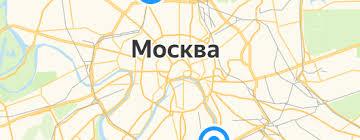 <b>Качели DFC</b> — купить на Яндекс.Маркете