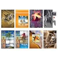 Купить <b>фотоальбомы</b> в Новосибирске, сравнить цены на ...