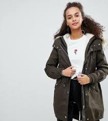 <b>Куртка Olsi</b> — купить по выгодной цене на Яндекс.Маркете