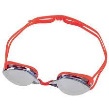 <b>Bestway очки</b>: каталог с фото и ценами 14.04.20 LEEMOON