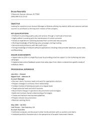 sample accounting resume cover letter x   accounts       accounts payable supervisor resume sample anc bancio supervisormerchandising aquino vaga urgente baixada santista supervisor de merchandising