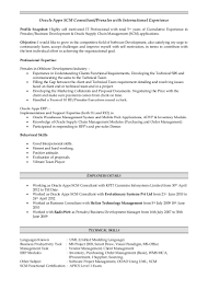 financial consultant resume financial consultant resume resume personal consultant resume