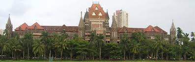 Image result for the Bombay High Court