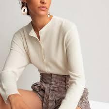 Купить <b>кардиган</b> женский в интернет-магазине   <b>La Redoute</b>