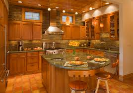 Home Depot Light Fixtures Kitchen Kitchen Pendant Lights Restoration Hardware All Products Kitchen