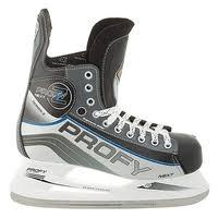 <b>Хоккейные коньки</b> СК (Спортивная коллекция) <b>Profy</b> Next Z ...