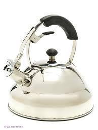 <b>Чайник</b> металлический <b>Bekker</b> 2385636 в интернет-магазине ...