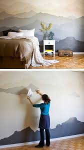 decor projects geniale