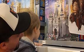 <b>Конструкторы</b> Mould King — купить на Яндекс.Маркете в Минске