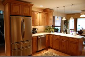 kitchen design cabinets traditional light:  images about kitchen on pinterest wood cabinets slate backsplash and ideas p