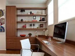 basement office design basement office ideas