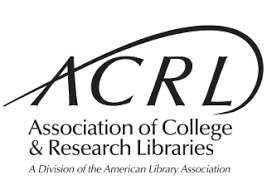 Image result for acrl framework