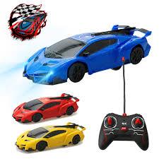Children Toy <b>Climbing RC</b> Car Toy Model Wireless <b>Electric</b> Remote ...