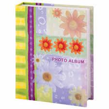 Товар категории «<b>Фотоальбомы</b>» – купить по лучшей цене в ...