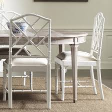 chinese chippendale dining chair charlotte chinese chippendale dining chairs side and arm middot zoom