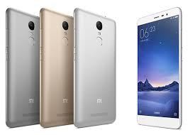 Mobile-review.com <b>Xiaomi Redmi</b> Note 3 и Mi <b>Pad</b> 2