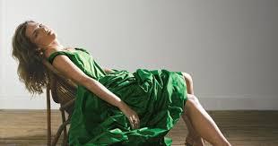 <b>Christmas</b> Songs | <b>Diana Krall</b>