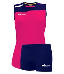 <b>Mikasa</b>. Купите <b>волейбольную форму Микаса</b> в спортивном ...