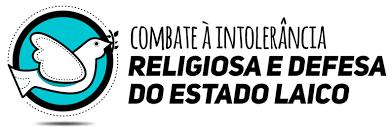Resultado de imagem para intolerancia religiosa charge
