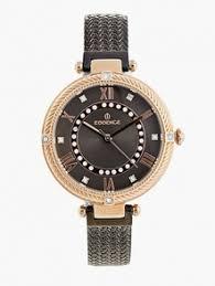 Купить <b>женские часы Essence</b> 2020 в Москве с бесплатной ...