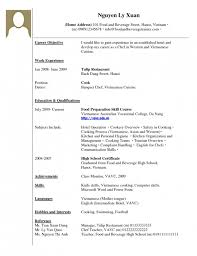how write resume work  seangarrette cowork experience resume template resumentongduckdns how to write a work experience resume   how write resume work