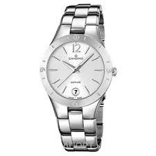 Наручные <b>часы Candino</b>: Купить в Калининграде | Цены на Aport.ru