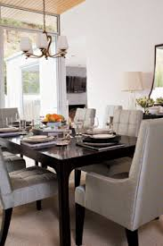 black lacquered dining table view full size black lacquer furniture paint