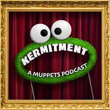 Kermitment - A Muppets Podcast