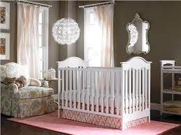 top unique baby girl nursery baby nursery rockers rustic