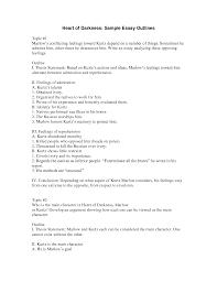 best photos of sample essay outline format example cover letter cover letter best photos of sample essay outline format exampleoutline example for essay