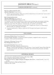 cover letter date of birth resume cover letters cover letter date of birth cover letter for i 129f visajourney cover letter it director killer