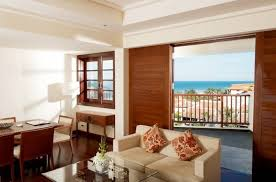 Image result for pullman danang beach