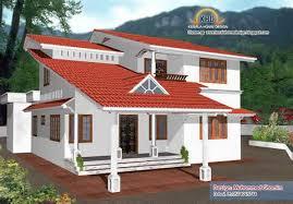 Beautiful Latest Home Designs In Kerala   New Kerala House Plans        Amazing Latest Home Designs In Kerala   Kerala House Designs And Plans