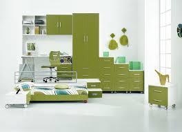 bedrooms for children fitted bedrooms children 1 fitted bedrooms children 2 childrens fitted bedroom furniture