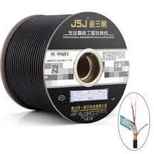 Купите audio cable <b>jack rca</b> онлайн в приложении AliExpress ...