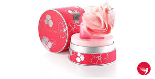 <b>Chiffon Peony</b> Freesia <b>Victoria's Secret</b> perfume - a fragrance for ...