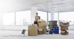 Image result for office removals