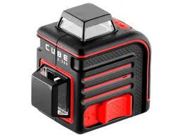 Купить уровень <b>ADA</b> Cube 3-360 Professional Edition ...