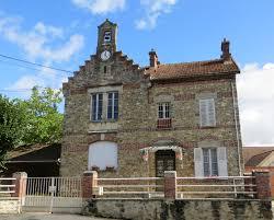 Saint-Ouen-sur-Morin