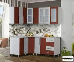 Купить <b>Кухонный гарнитур Ника</b> угловая в Екатеринбурге. Купить ...
