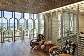 ferraro choi architectural offices architectural office interiors